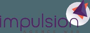 IMPULSION Agence Web Perpignan I Création de site Internet
