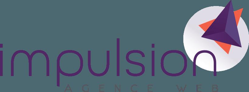 Agence Web Perpignan I Création de Site Internet ▲ IMPULSION