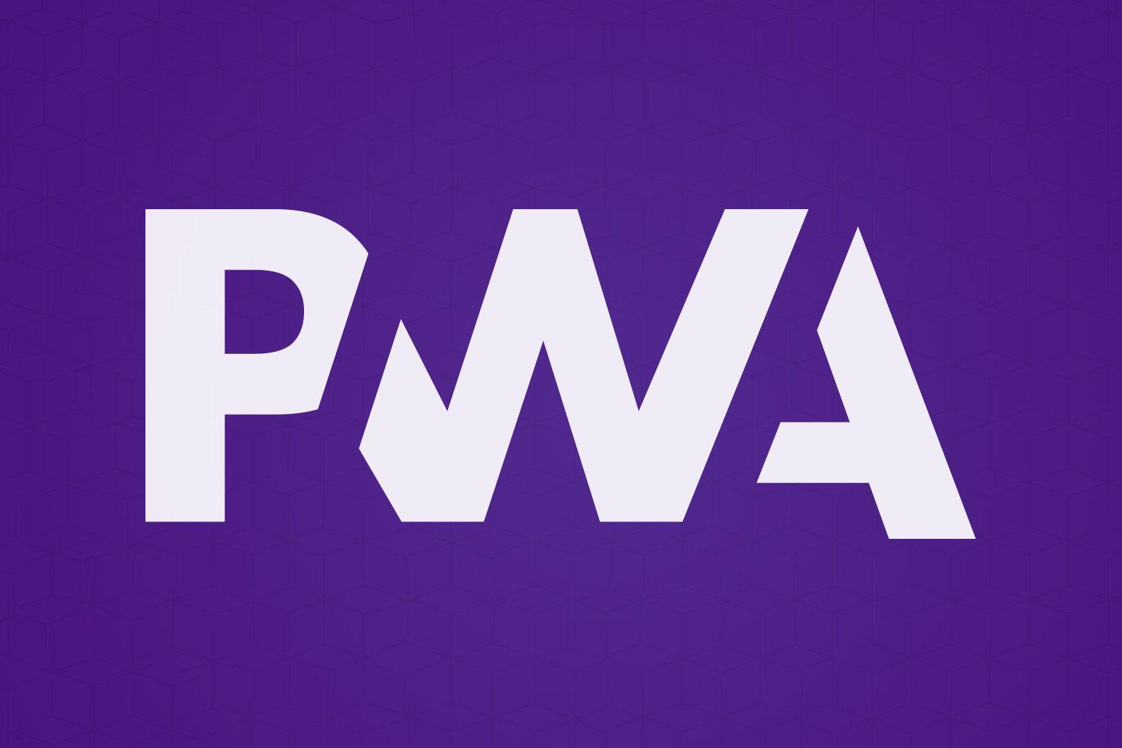 pwa 01