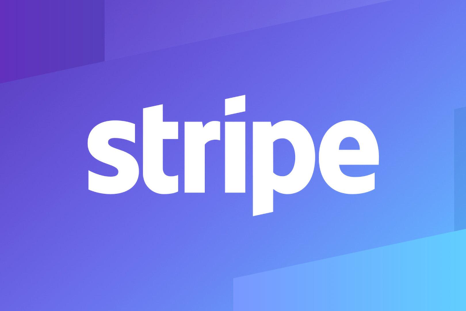 impulsion actus stripe