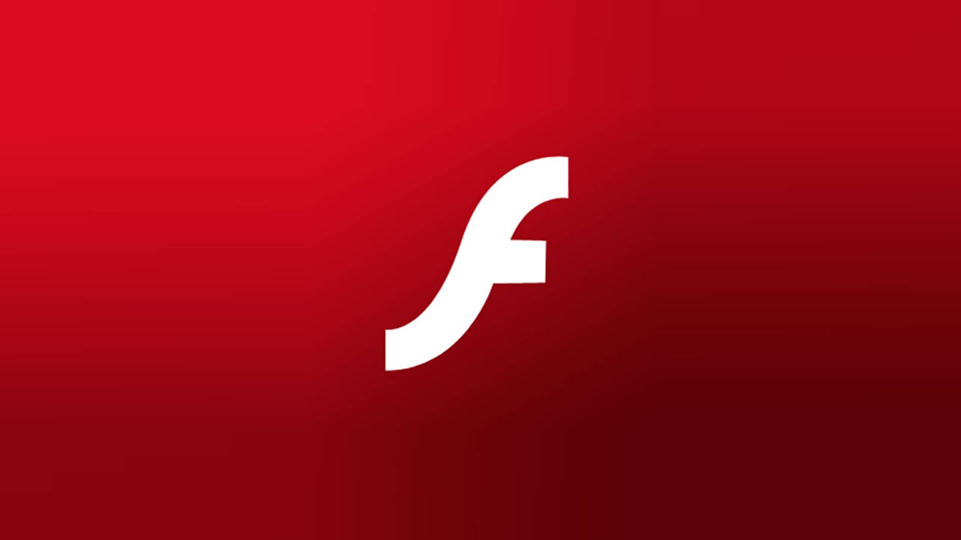 adobe flash player 21 00 197 1